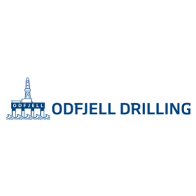 ODFJELL DRILLING MANAGEMENT